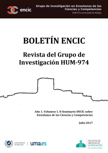 Boletin ENCIC Volumen1 Julio17 V2